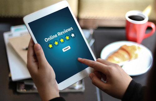 Read Expert Reviews. Compare Prices. Save Money. Get BBB Accredited A+ Rated Offers.