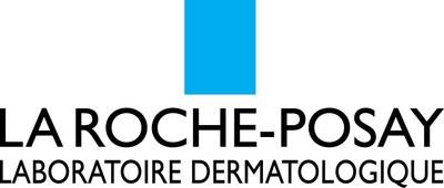 (PRNewsfoto/La Roche-Posay)