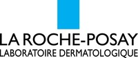La Roche-Posay Declares Most Successful Sun Safety Year Yet (PRNewsfoto/La Roche-Posay)