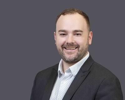Andrew Baird, VP Marketing, TierPoint