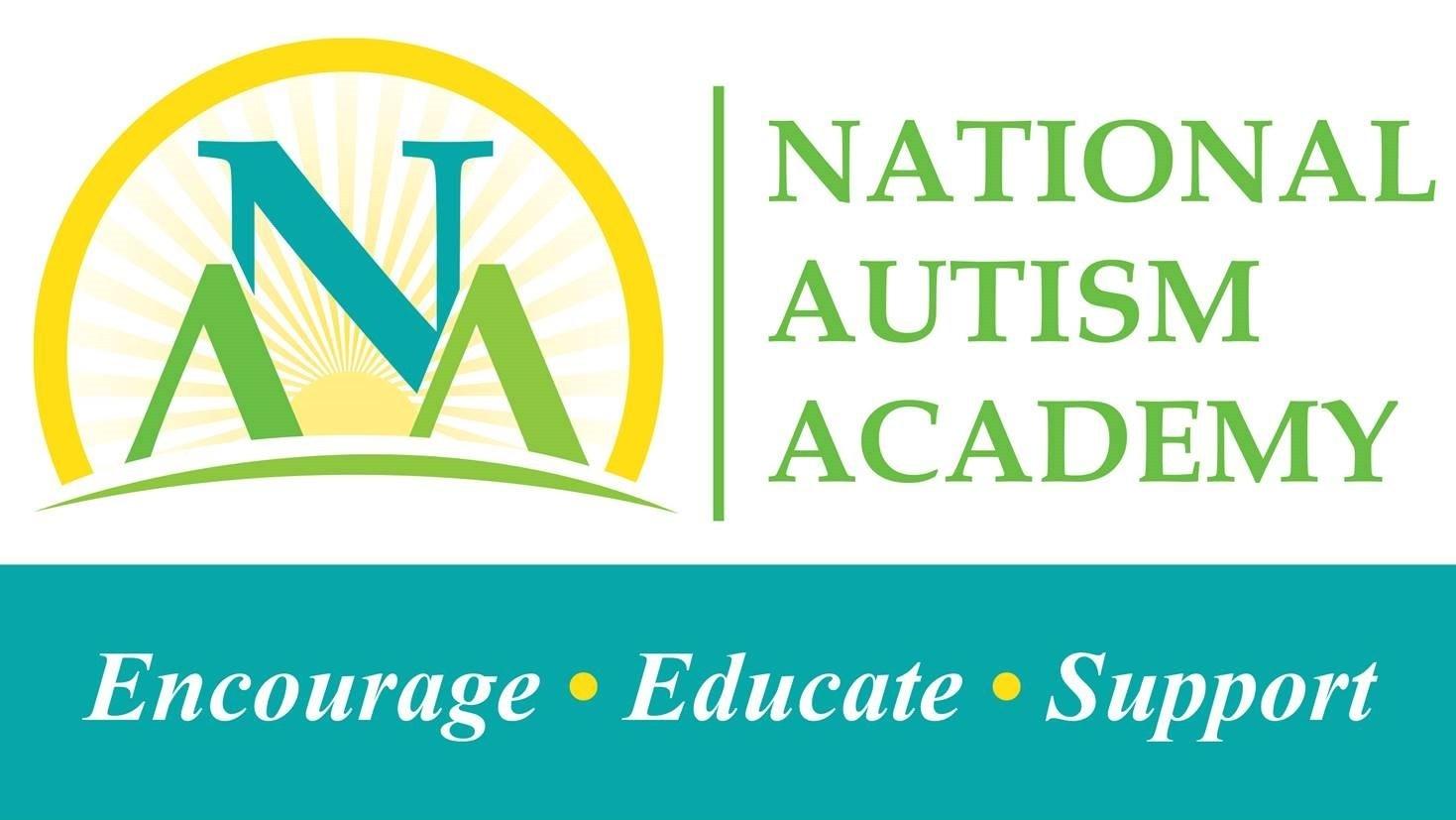 National Autism Academy