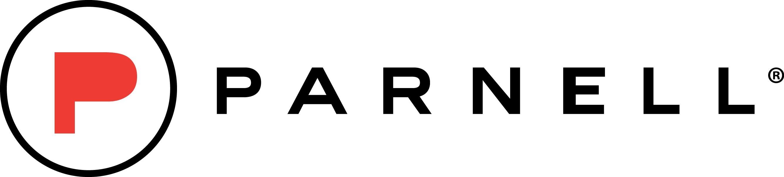 Parnell Pharmaceuticals Holdings Ltd. logo