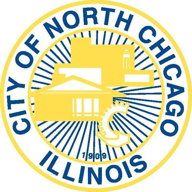 City of North Chicago