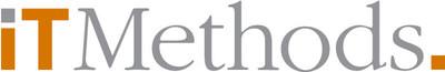 iTMethods Achieves AWS DevOps Competency Status