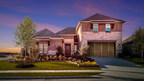 CalAtlantic Homes Debuts New Master-Planned Community In Celina, TX With The Grand Opening Of Bluewood