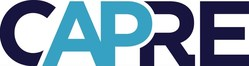 CapRate Events (CapRE) Announces 2018 International Data Center Series Conference Schedule; Speaking, Sponsorship and Exhibitor Opportunities are Available.