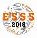 ESSS 2018 (PRNewsfoto/LDRA Technology)