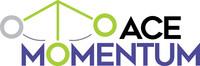 ACE Momentum (PRNewsfoto/DSIJ)