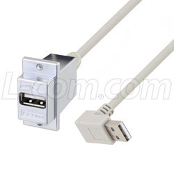 https://mma.prnewswire.com/media/620678/new_usb_2_0_ecf_style_panel_mount_usb_adapter_cable.jpg