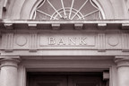 Small and Mid-sized Banks Strive to Fine-Tune Collections Processes in a Growing Lending Market