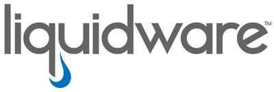 www.liquidware.com (PRNewsfoto/Liquidware)