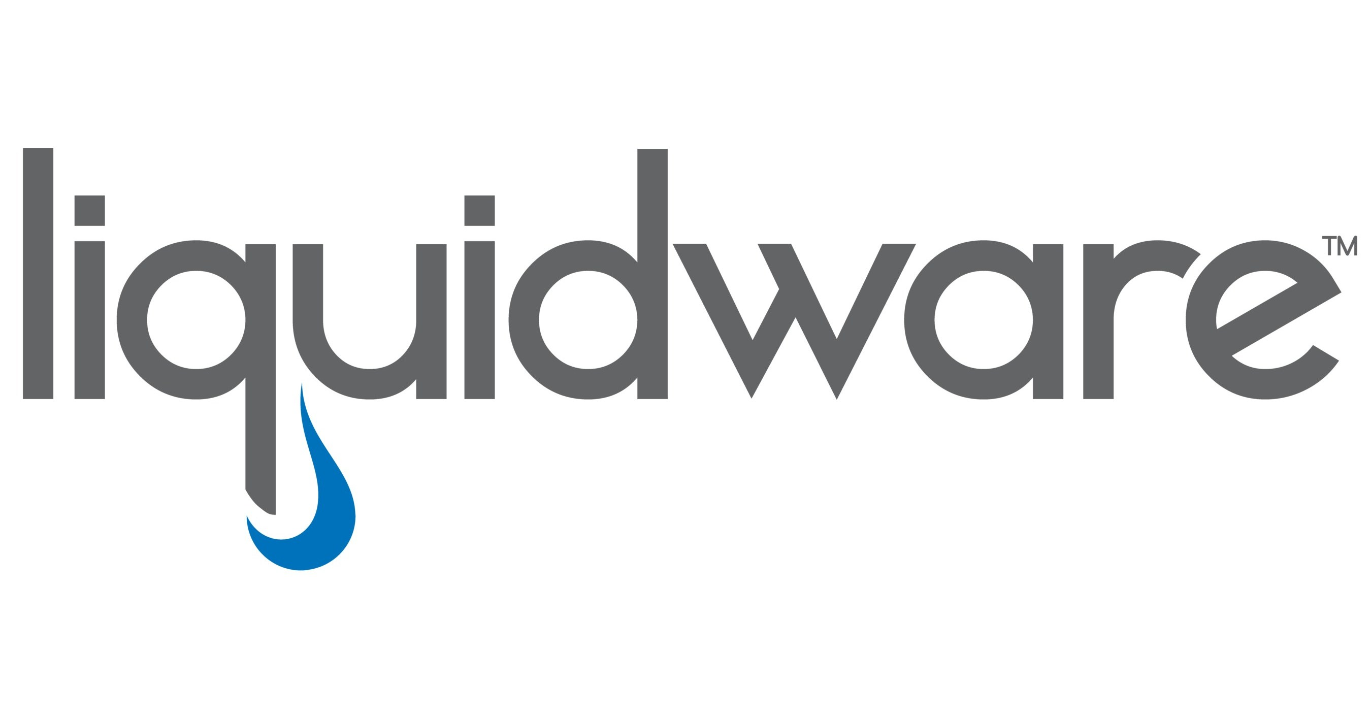 liquidware announces general availability of stratusphere ux 6 0