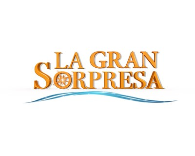 """Carnival Corporation today announced it is partnering with Univision Communications Inc. (UCI) to develop the first O•C•E•A•N primetime series, """"La Gran Sorpresa."""""""