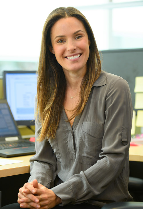 Catherine Benedict, PhD, will collecting data on how young women who completed cancer treatment make fertility decisions and plan for future family-building to develop a decision making and planning tool to help these women evaluate their options for having children after cancer.