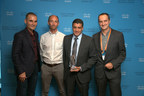 Atos announces Cisco Software Excellence Award in Multi-Cloud for Engage ESM