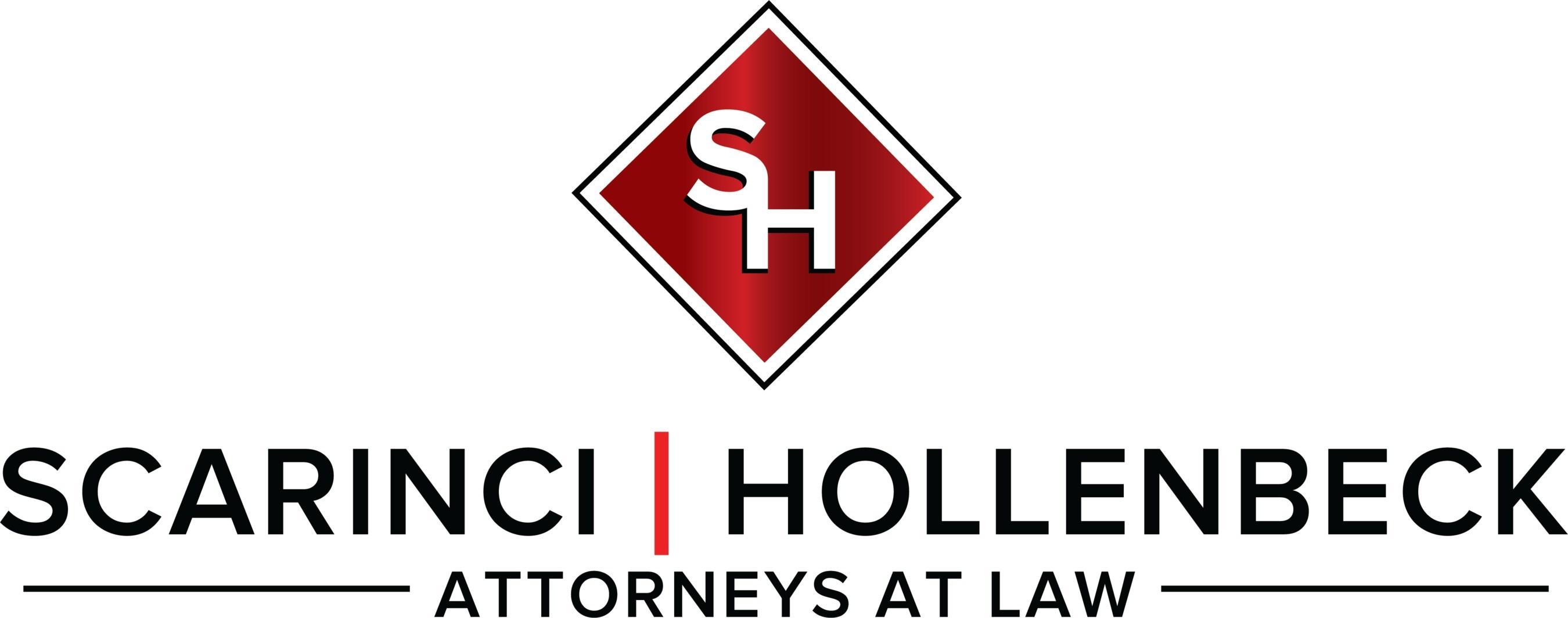 Scarinci Hollenbeck, LLC