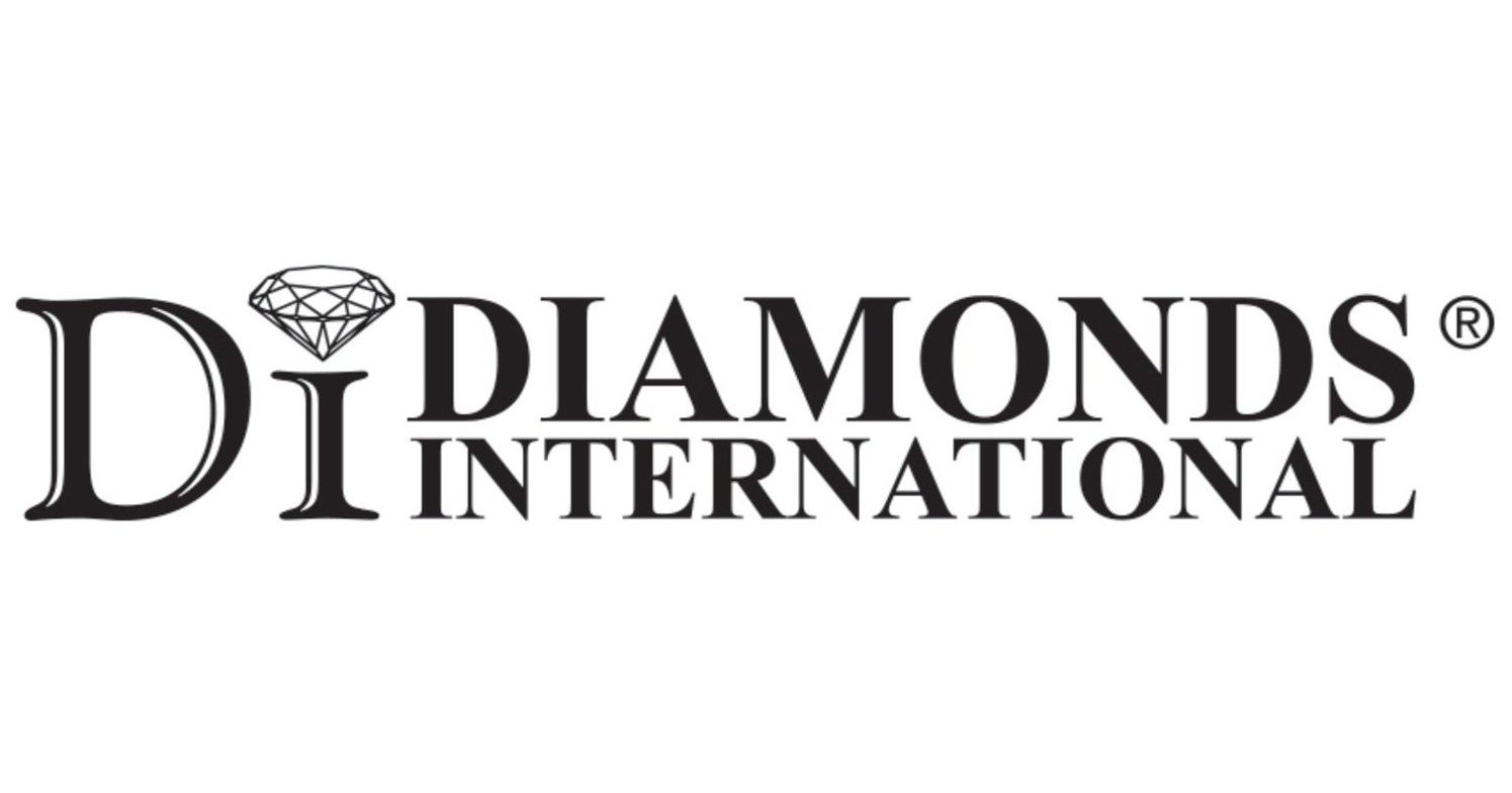 Diamonds International introduces film about Namibia, The