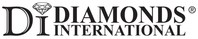 The leading luxury & fine jewelry retailer in the Caribbean tax & duty-free market for 30  years