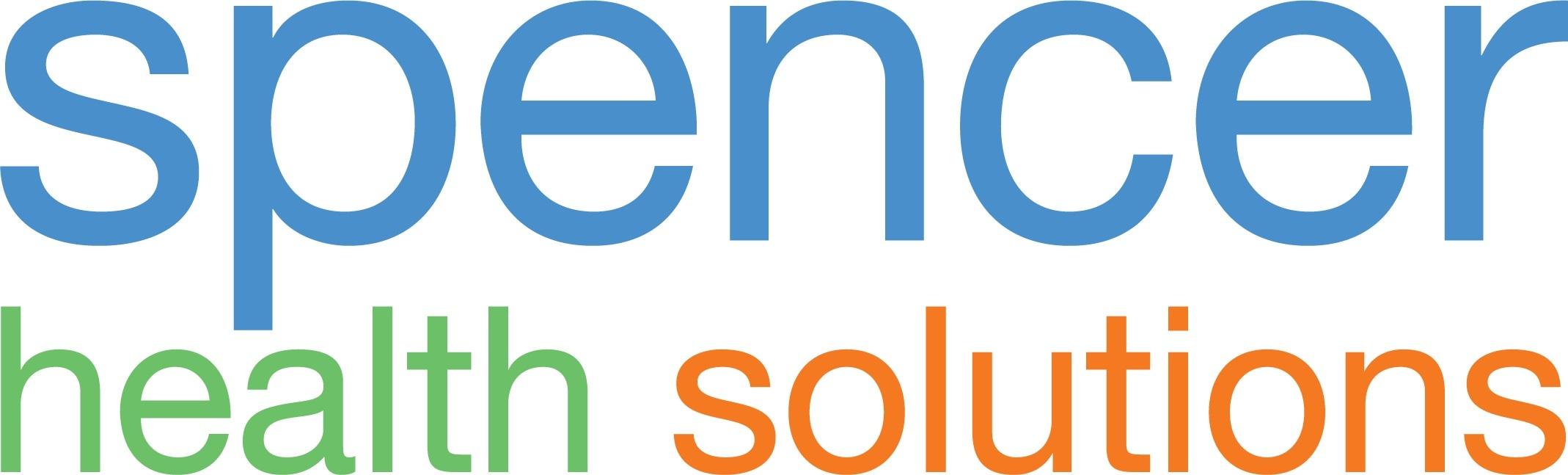 spencer Health Solutions, LLC logo