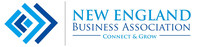 New England Business Association