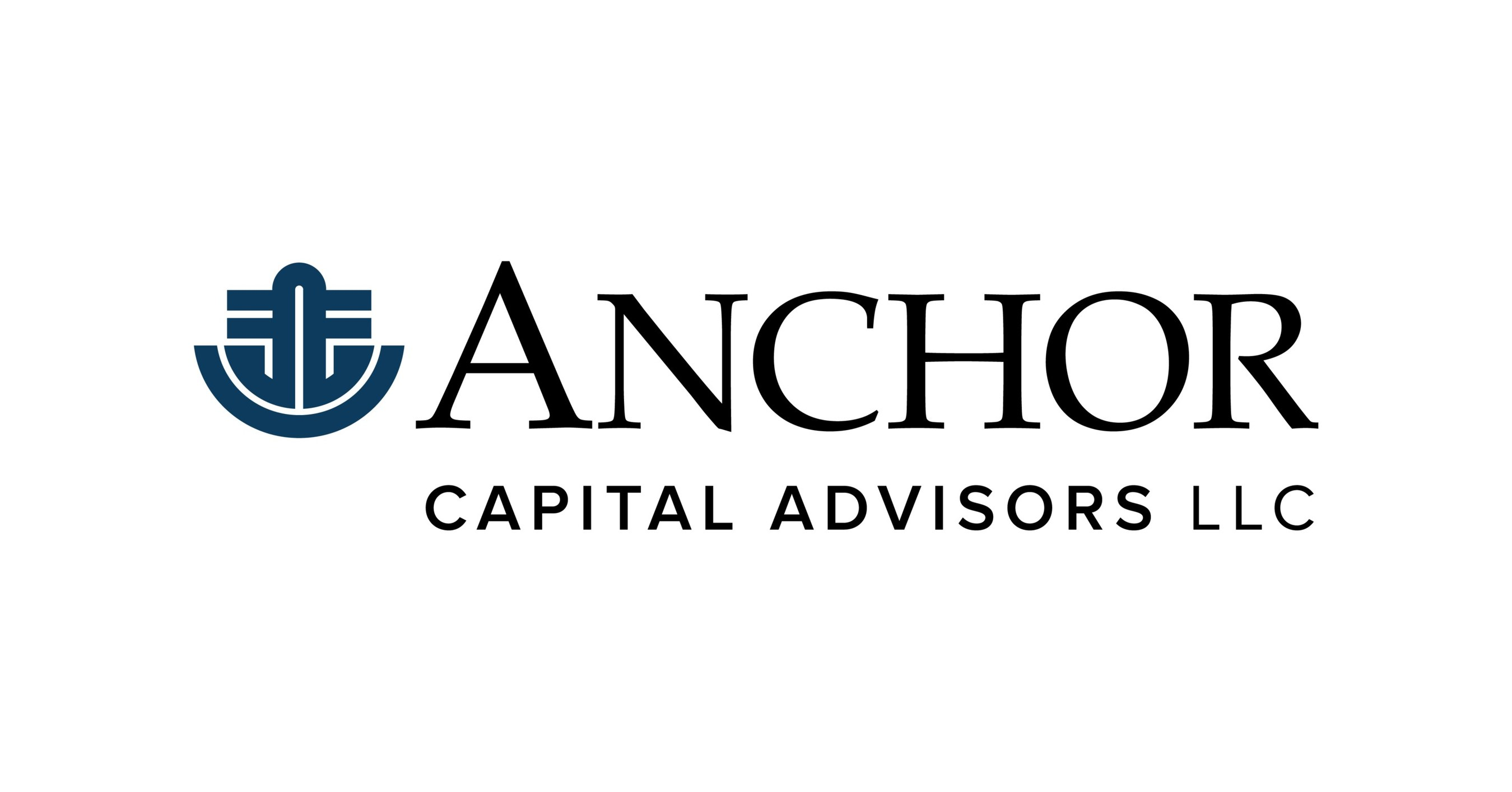 Anchor Capital Advisors Regaining Majority Ownership from
