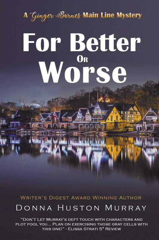 http://MurrayFBOW.homestead.com/ - FOR BETTER OR WORSE