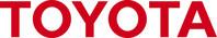 Toyota Canada Inc. (CNW Group/Toyota Canada Inc.)