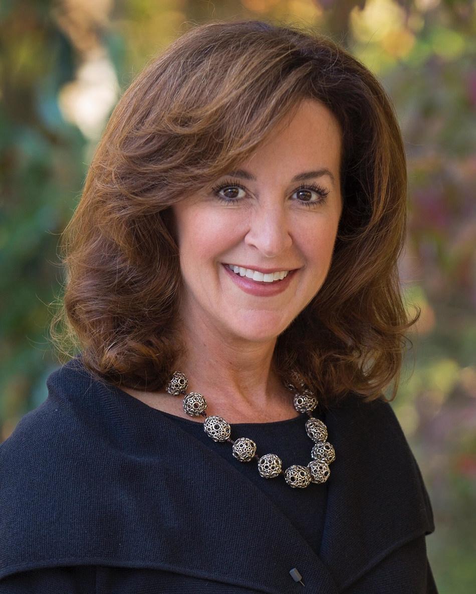 Kathy Beiser