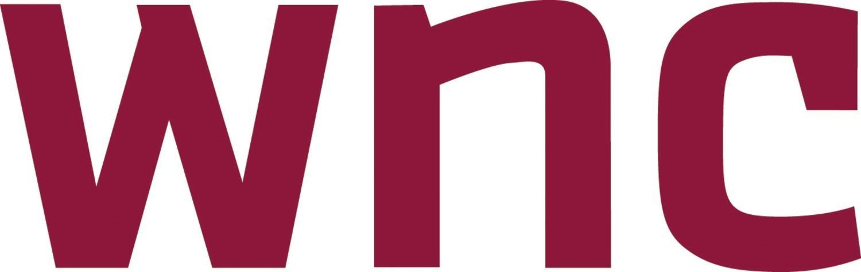 WNC Logo (PRNewsfoto/WNC)