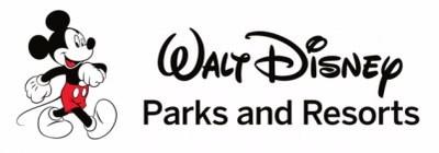Logo: Walt Disney Parks and Resorts (CNW Group/Cirque du Soleil Canada inc.)