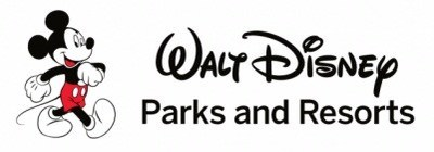 Logo : Walt Disney Parks and Resorts (Groupe CNW/Cirque du Soleil Canada inc.)