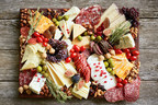 Top 5 Ways Consumers Will Enjoy Specialty Cheese in 2018