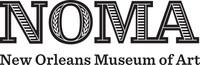NOMA logo (PRNewsfoto/New Orleans Museum of Art)