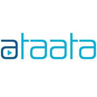 Ataata Logo