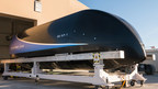 Virgin Hyperloop One XP-1