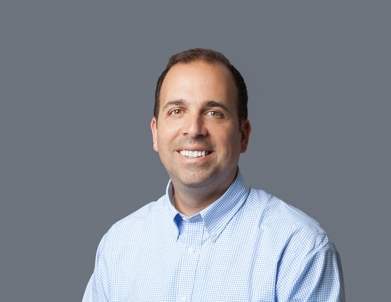 Kevin Smith, Answer Financial Business Development Director