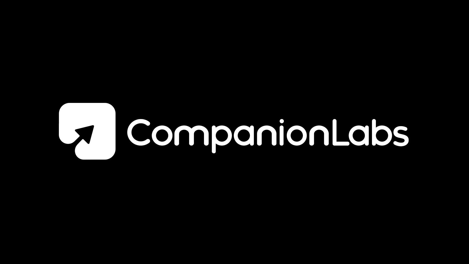Nine-month-old Akron software company CompanionLabs is wrapping up 2017 with a new product launch, and $500k in seed funding to accelerate its rapid growth.