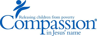 Candidates Who Weren't Hired Still Love Compassion International