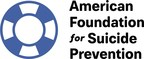 AFSP CEO Supports Mental Health Crisis Response During...