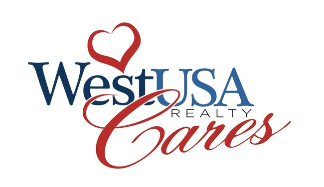 West USA Realty Cares