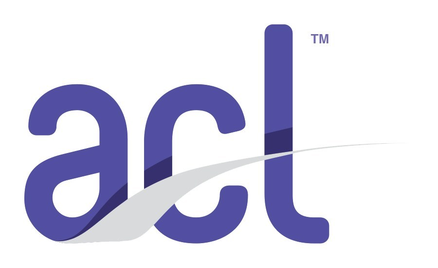 ACL Accelerates Category Consolidation Vision with $50 Million Strategic Investment from Norwest