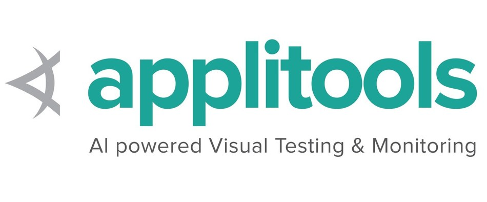 Applitools is on a mission to help test automation, DevOps and development teams to release and monitor flawless mobile, web, and native apps in a fully automated way that enables Continuous Integration and Continuous Deployment. Founded in 2013, the company uses sophisticated AI-powered image processing technology to ensure that an application appears correctly and functions properly on all mobile devices, browsers, operating systems and screen sizes. For more information, visit applitools.com.
