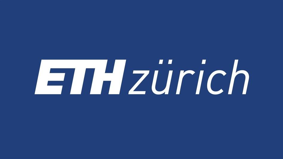 ETH Zurich (PRNewsfoto/ETH Zurich)