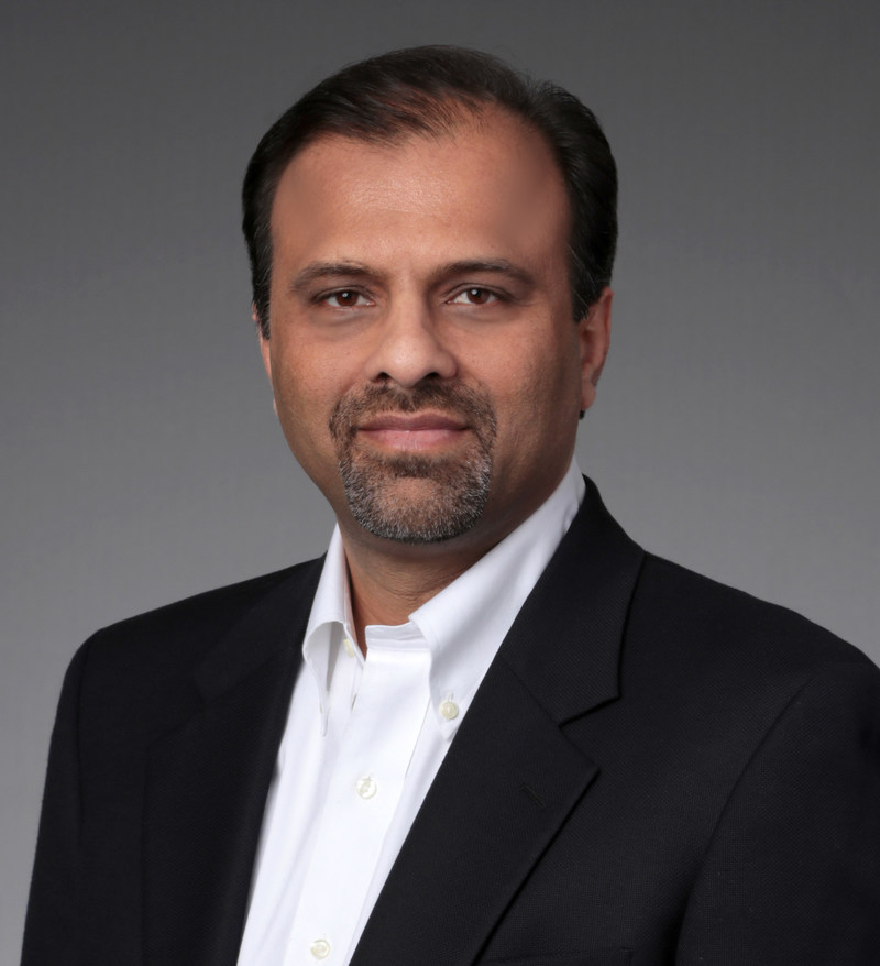 Lowe's announced Vikram Singh has been named the company's senior vice president, chief digital officer, effective Jan. 4, 2018.