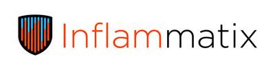 Inflammatix logo (PRNewsfoto/Inflammatix)