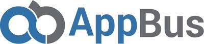 (PRNewsfoto/AppBus, Inc.)