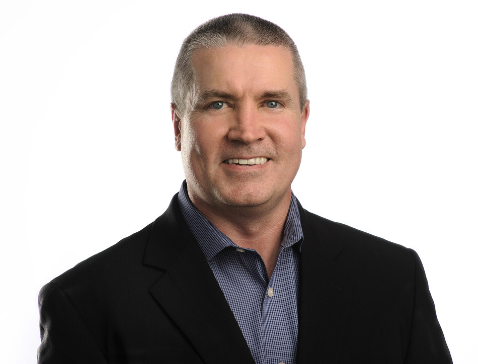 Joyent Names Scott King as New VP of Cloud Data Centers to Manage Global Growth