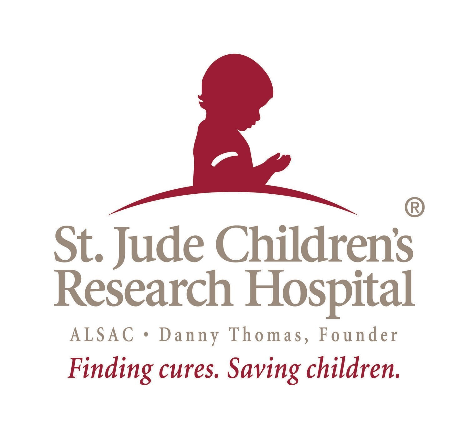St. Jude Children's Research Hospital is leading the way the world understands, treats and defeats childhood cancer and other life-threatening diseases. It is the only National Cancer Institute-designated Comprehensive Cancer Center devoted solely to children. Treatments invented at St. Jude have helped push the overall childhood cancer survival rate from 20 percent to 80 percent since the hospital opened more than 50 years ago. Join the St. Jude mission by visiting stjude.org.