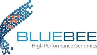 Bluebee Achieves ISO 13485 Medical Device Quality Standard Certification