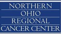Northern Ohio Regional Cancer Center